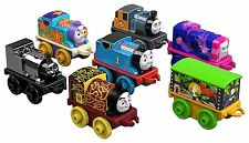 Fisher-Price Thomas The Train Minis 7 Pack, # 1