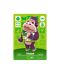ANIMAL-CROSSING-AMIIBO-SERIES-3-CARDS-ALL-CARDS-201-gt-300-Nintendo-Wii-U-Switch thumbnail 83