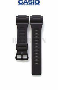 Genuine-Casio-Wrist-Watch-Strap-Replacement-AEQ-110BW-AQ-S810W-1A3V-W-735H-1AV
