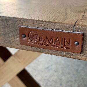 ByMAIN.dk