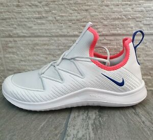 Tr Nike Free Zapatillas Nike Womens mujer entrenamiento Shoe Ultra para Free de Training Ultra Tr zfw4I