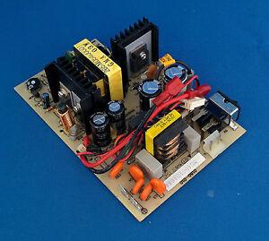 Neu Acorn A3000 22W Stromversorgung Einheit (PSU) Ausgänge + 5V