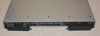 Brocade Vdx 2746 24 Port 10gb Dcb Switch Module W Sfp's Ht-vdx-2746-024 Para Garantizar Una TransmisióN Suave