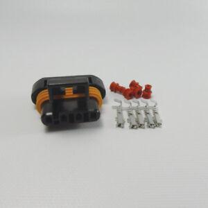 4way-for-Alternator-Plug-Connector-to-suit-Delco-Holden-Alternators