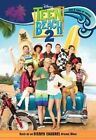 Teen Beach 2 by Tracey West (Paperback / softback, 2015)
