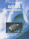 Biomes Atlases: Oceans and Beaches by Trevor Day (Paperback, 2003)
