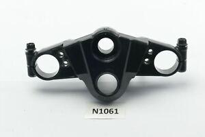 Kawasaki-GPZ-1100-ZXT-10-E-Bj-1996-Gabelbruecke-oben-Gabel-Bruecke-N1061