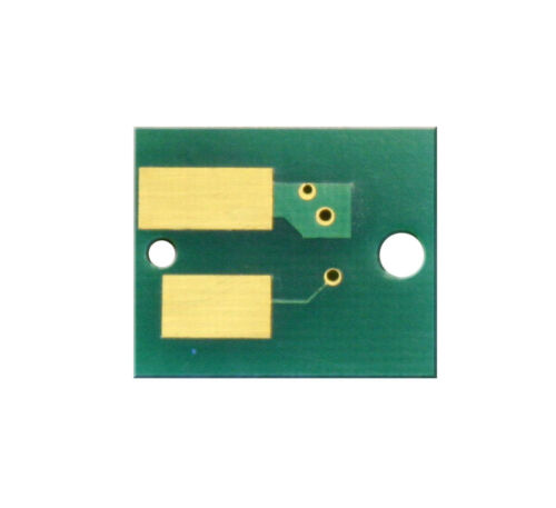 CA Details about  /Generic Unlimited Cartridge SS2 Chip for Mimaki JV3