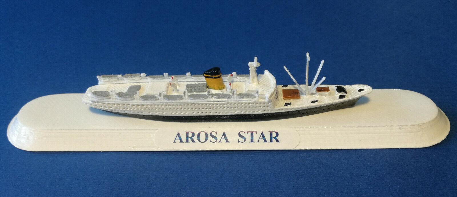 Apink STAR , Apink LINE Emigrant Ship model ship sc1 1250