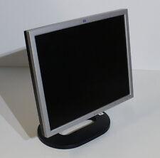"01-05-03881 Bildschirm HP L1925 48,3cm 19"" LCD TFT Display Monitor"