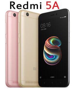 Xiaomi Redmi 5A (2GB RAM, 16GB)