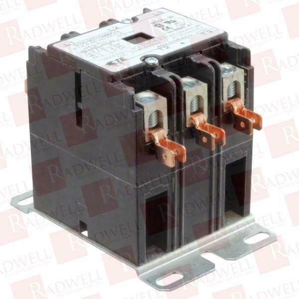 TYCO 3100-30T10999CG   310030T10999CG (NEW NO BOX)