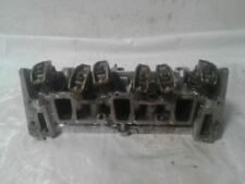 Cylinder Head Federal Fits 96 02 Silhouette 1422155 Fits 1996 Pontiac