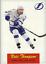 2012-13-O-Pee-Chee-Retro-Hockey-s-301-600-You-Pick-Buy-10-cards-FREE-SHIP thumbnail 169