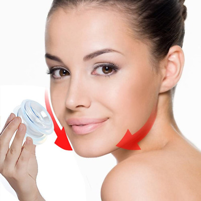 Health Beauty US Store
