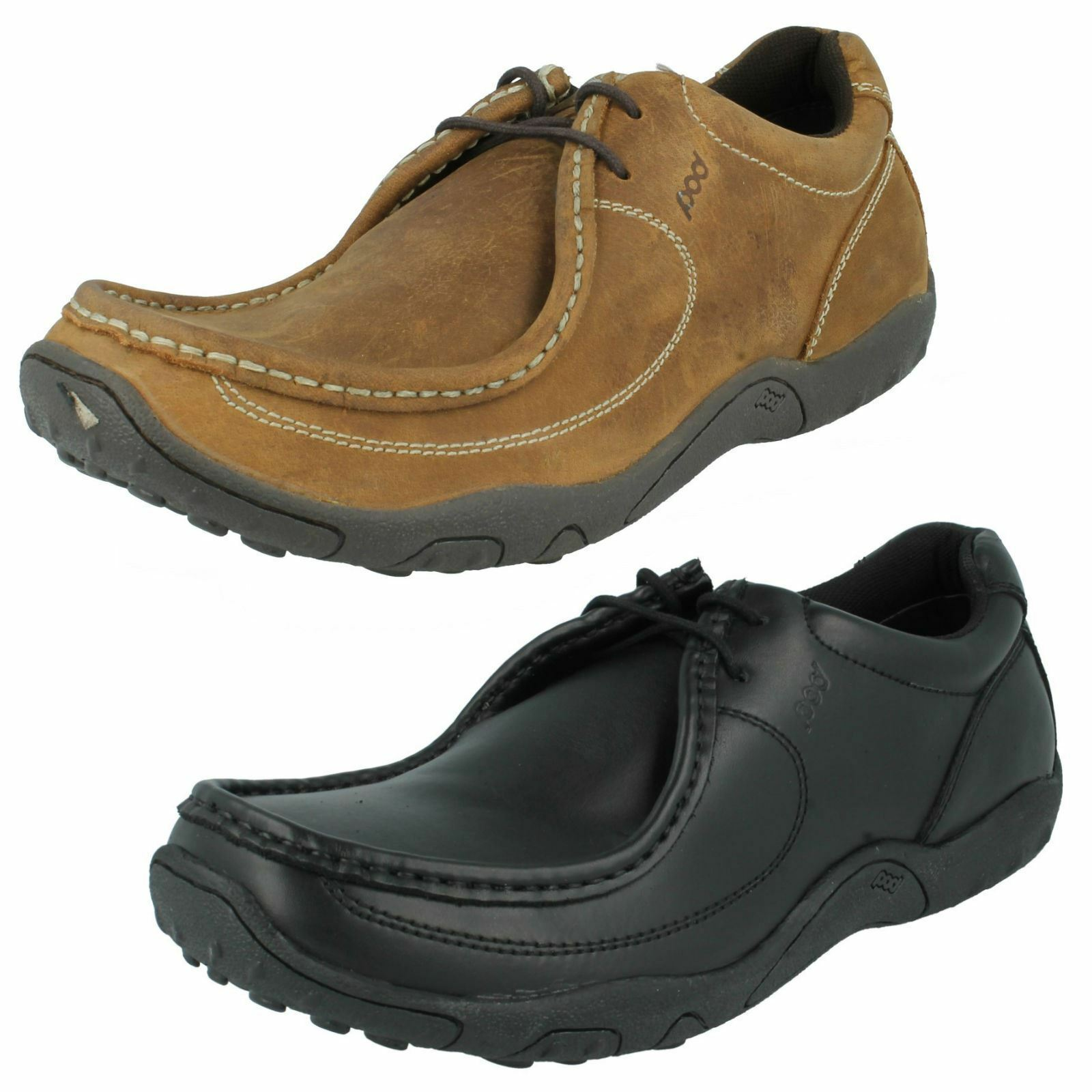men POD shoes CASUAL - NV324