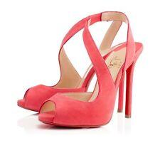 louboutin men's christian louboutin - Christian Louboutin Heels for Women | eBay
