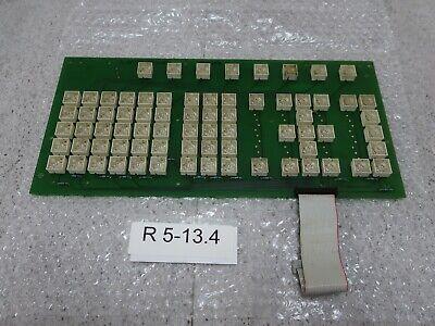 Bosch feindraht parenthèse Type 58 13 x 0,75 x 8 mm 1000er-Pack