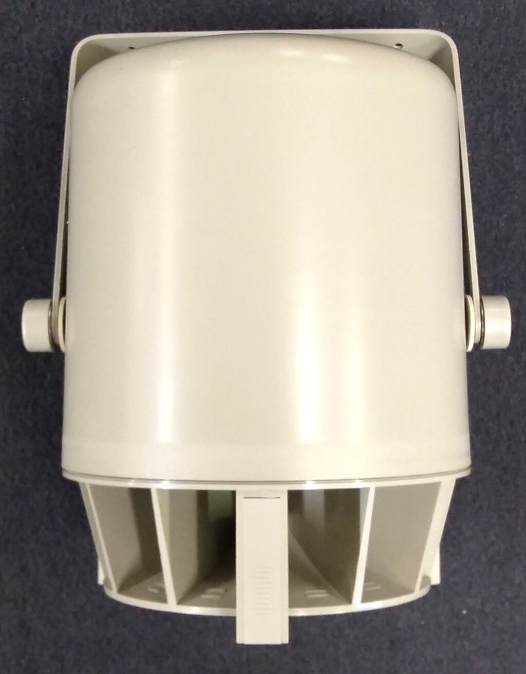 Audio-Technica AL60 Omnidirectional Outside Loudspeaker