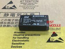 1PCS fuente de alimentación del módulo Lucent MC005A nuevo 100/% garantía de calidad