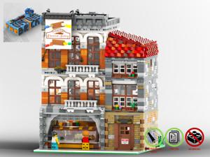 Modular-Schokoladenfabrik-PDF-Bauanleitung-kompatibel-mit-LEGO-Steine