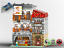 Modular-Schokoladenfabrik-PDF-Bauanleitung-kompatibel-mit-LEGO-Steine Indexbild 1