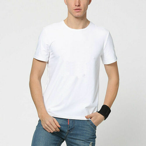 Women Men T-Shirt 3D Print Short Sleeve Tee Tops Stereoscopic Geometry Casual