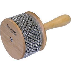 Tycoon-Percussion-Medium-Natural-Cabasa