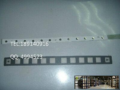 Cable New FANUC A86L-0001-0301 A98L-0005-0255 OI-TC only MEMBRANE 12 KEYPAD