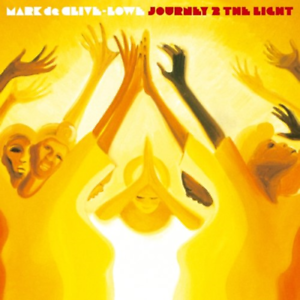 MARK-DE-CLIVE-LOWE-JOURNEY-2-THE-LIGHT-JAPAN-CD-F56