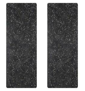 PRE-FILTER 2-Pack for Germ Guardian AC4800 Series(AC4825, AC4825e) Filter B