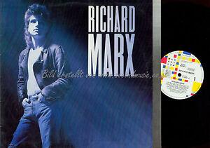 LP-RICHARD-MARX-SAME-OIS