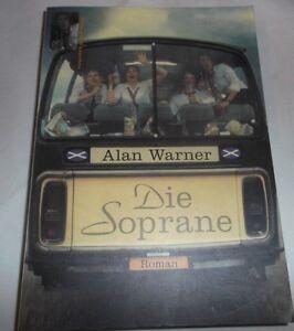 Alan-Warner-Die-Soprane
