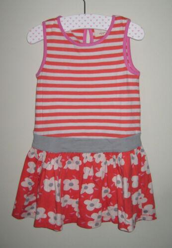Mini Boden Jolly Jersey Vest Dress 2-12 years  Pansy