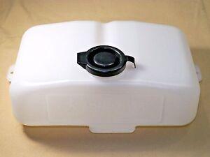 GTX Coronet Satellite  Windshield Washer Bottle  NEW Mopar 66 B-Body Charger