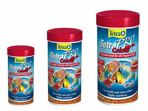 Tetra-Pro-Colour-Multi-Crisp-With-Colour-Concentrate-Premium-Quality-Genuine