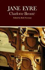 Jane Eyre Case Studies in Contemporary Criticism