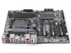 Gigabyte GA-990XA-UD3 Xpress Recovery2 Windows 7 64-BIT