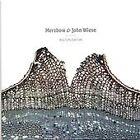 Merzbow - Multiplication (2006)