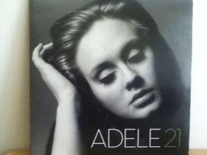 ADELE-LP-ADELE-21