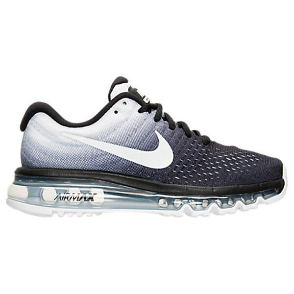 Nike air max 2017 849560-010 le confezioni noi - 11 / nuova di zecca in scatola!!!
