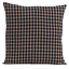 BINGHAM-STAR-QUILT-SET-choose-size-amp-accessories-Rustic-Plaid-Check-VHC-Brands thumbnail 16