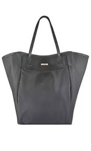 Image is loading Versace-Parfums-Women-Weekender-Bag-Travel-Purse-Beach- 1bb5ae08e0