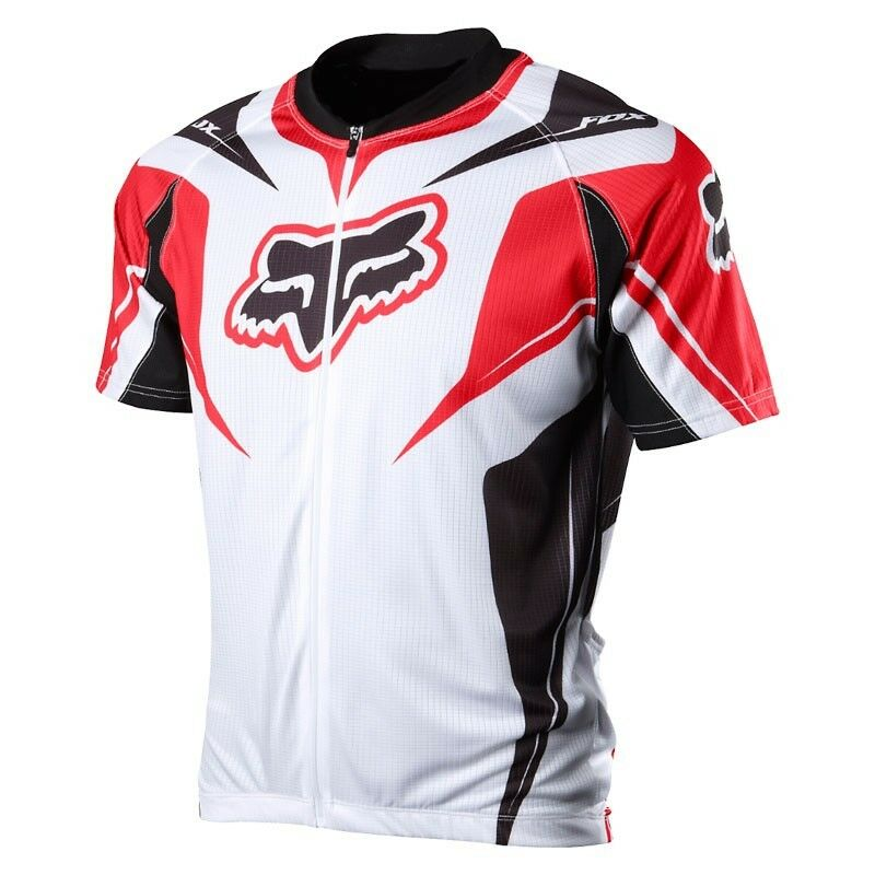 NEW 2013 STYLE RACING TEAM SHORT SLEEVE CYCLING JERSEY BIB SHORTS COMBO PredECT