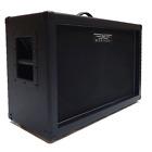 "NEW MONTAGE INTRO 212 EMPTY GUITAR SPEAKER CABINET 2 x 12"" 18mm Birch Ply Cab"