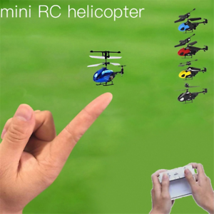 Mini-Nano-Remote-Control-RC-Radio-Helicopter-Gift-Toys-for-Kids-Micro-Drone-Toy