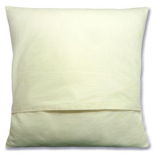 """BLACK RUBY TAN COCKER SPANIEL PUPPY CLOSE PHOTO PRINT   16/"""" Pillow Cushion Cover"""