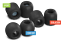 Comply-Earbud-Tips-Replacement-for-Jaybird-X3-X2-Run-Freedom-2-F5-Bluebuds-X thumbnail 17