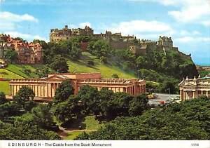 uk36338-castle-from-the-scott-monument-edinburgh-scotland-uk-lot-6-uk