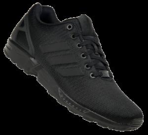 Details zu Adidas ZX FLUX ORIGINALS S32279 Schuhe Sneaker Turnschuhe Schwarz Herren